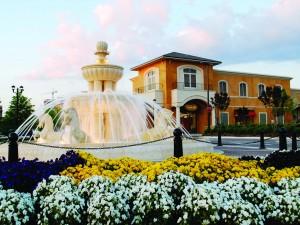 The City Of Ridgeland Shopping The City Of Ridgeland